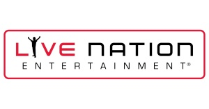 live-nation-logo-crop