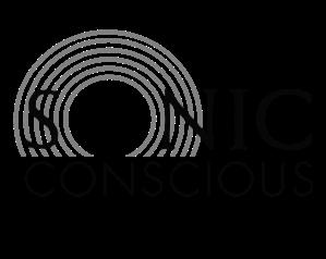 sonicconsciouslogo
